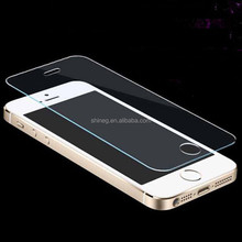 color full skin screen protector for iphone 4 iphone4s