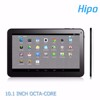 Hipo China Low Price Oem 10 Inch Android Tablet Pc Manufacturer