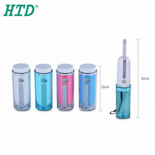 HTD-BD200 China wholesale factory price easy wash soft spray personal portable bidet