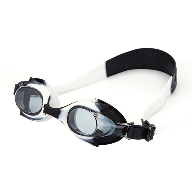 kids swimming goggles3.jpg