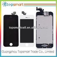 Wholesale For Screen Iphone 5
