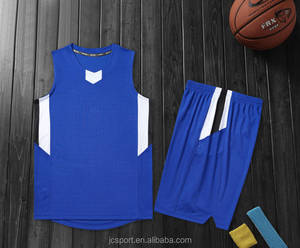 yonth team customize basketball jerseys cheap unifrom