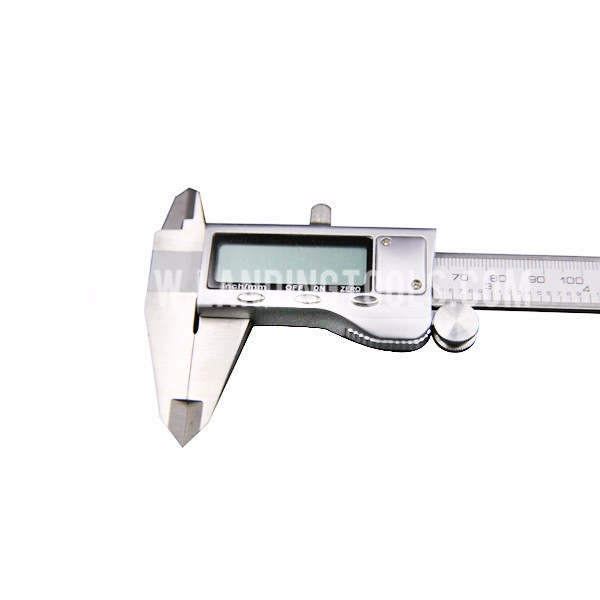 widely used superior quality accuracy vernier caliper