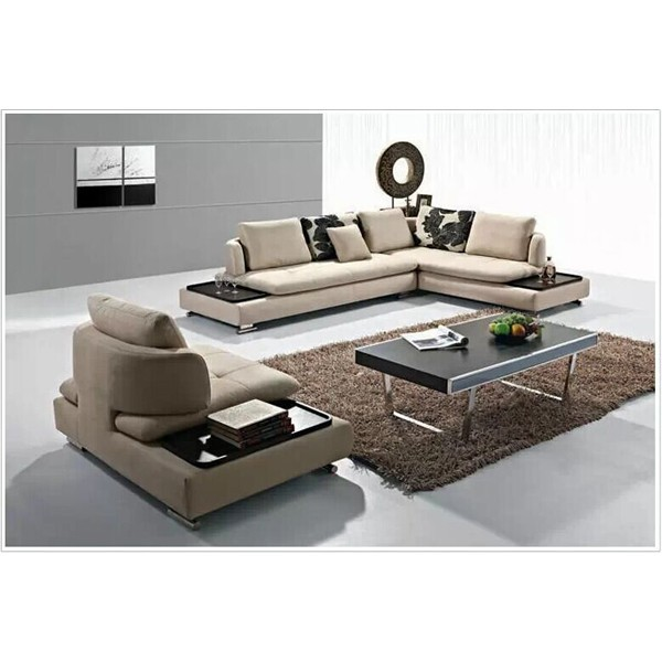 Indian Living Room Furniture Designs Home Furniture Modern 2015 Lobby Furniture Fabric Sofa