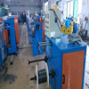 /product-detail/single-core-cable-or-sheath-silicone-heating-cable-extrusion-line-60684066756.html