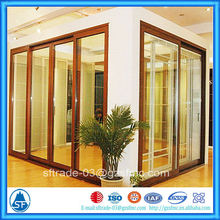 sliding shower door parts automatic garage sliding screen door