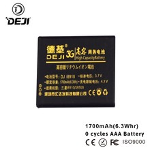 Cell Phone Battery for samsung GALAXY SIII S3 MINI GT-I8190