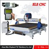 Professional large wood cnc router 3d wood engraving cnc router, cnc door working router, hot sale cnc cutter