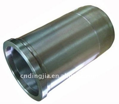 AUTO CYLINDER LINER 31358352 / 742456M1 FOR PERKINS 4.248 / 6.335 / 6.372