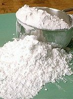 Vedan Modified Starch, E1422 , E1413, E1420, E1414, E1450, Vedan Starch, hot product for food industrial