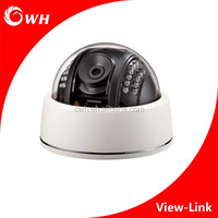 CWH-W4207C20B ip cameras 2.0mp ip security camera cctv digital cameras bus cctv camera mini security camera system