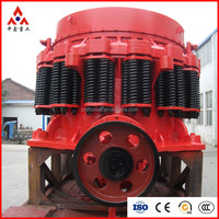 ZHONGXIN brand crusher stone, limestone Stone Crusher for sale