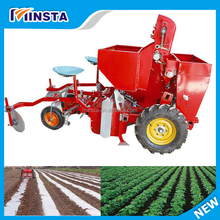 Vegetable Seed Planter Corn Rice Bean Peanut Carrot Sesame Onion Seeds Planter For Sale