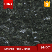 emerald pearl green granite price