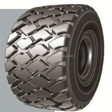 ANNAITE HILO TRIANGLE BOTO otr steel wheels