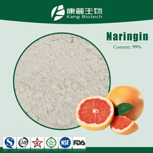 100% Natural Grapefruit Seed Extract 99% Naringin Powder grapefruit extract flavone Free Sample Grapefruit Seed Extract Powder