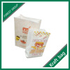 CHINA WHOLESALE GIFT SHOPPING PAPER BAG FOR FOOD