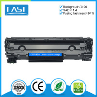 Factory price compatible toner cartridge for CANON MF4410
