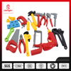 LOONGON Hot Sell Toy Tool Series