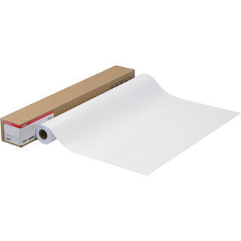 Glossy Photo Paper in roll