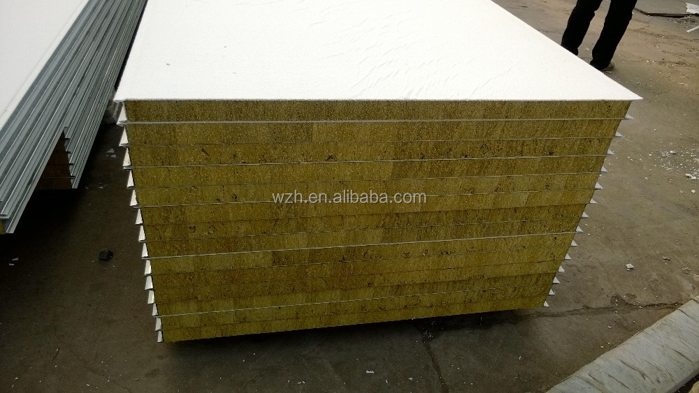 Rock wool insulation board rockwool hydroponics buy low for Rockwool blown insulation