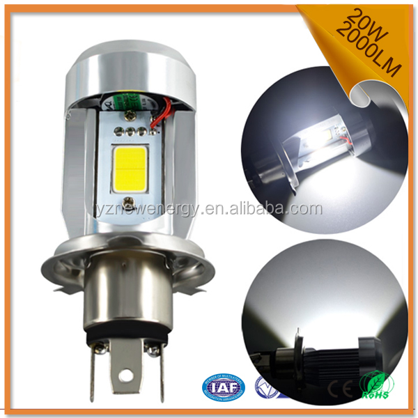 plug and play led light automobiles motorcycles all types suppliers 3000k-6000k