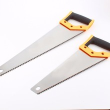 Best Quality Professional Hand Saw blade for sale For Cutting Wood