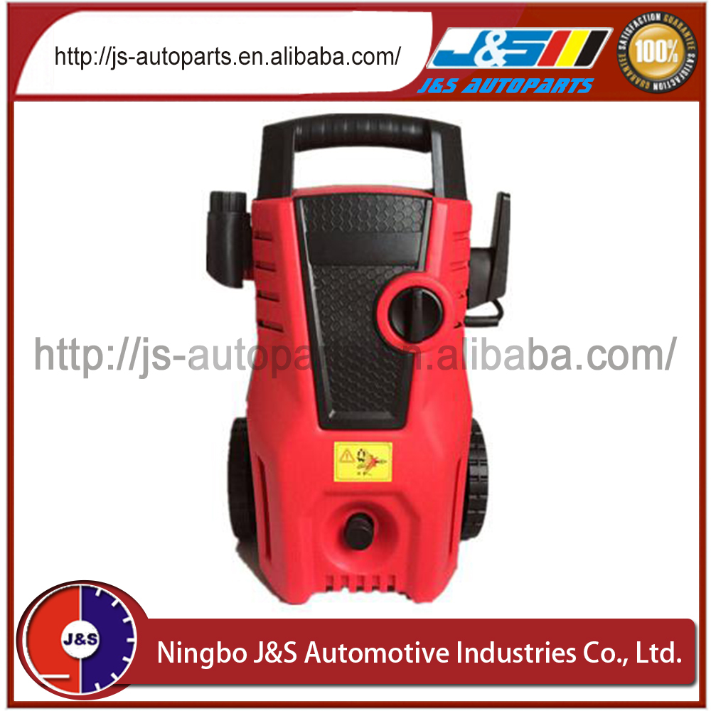 230V/50HZ,Alibaba china supplier water pressure surface cleaner