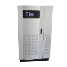 100KVA Solar Inverter Hybrid For Off Grid System