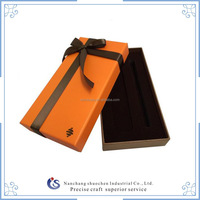 Paper gift box packaging ,all kinds of packaging box ,custom