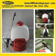 Agricultural Use Electric Pump Sprayer 20L