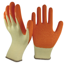 NMSAFETY Free sample gloves good tear resistance work gloves safety equipment