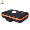 Latest High Quality Professional Tool Case For Instrument