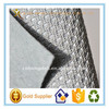 Anti Mildew PVC Leather For Shoes