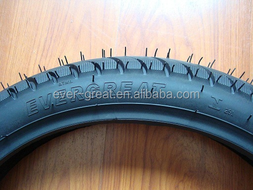 motorcycle tire/motorcycle tyre 90/90-18