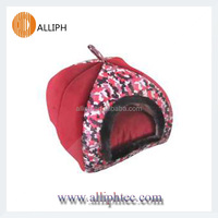 Alliph Brand royal dog bed Pet products