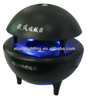 Buy Electric strong Insect strong Killer with in China on Alibaba.com