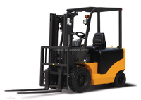 Lonking various function of forklift truck on sale