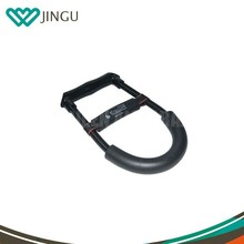 muscle exercise instrument power wrist device