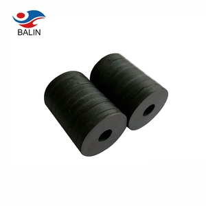 New Arrival Cheap Price Custom Toroidal Ferrite Core Ferrite Pump Magnet