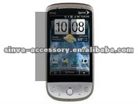 LCD Privacy Screen Protector HTC Hero