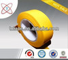 low price good quality isolation pvc tape