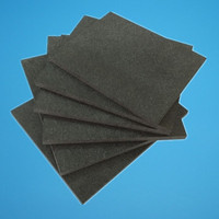 durostone thermalite sheet