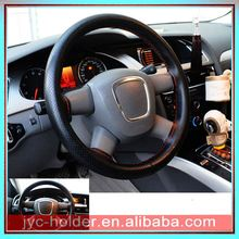 heated steering wheel cover , accessoire automobile ,H0T035 cute interior car accessories