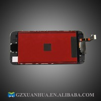 A++++ Replacement Repair Parts LCD Display Touch Screen Digitizer Full Assembly For iPhone 6