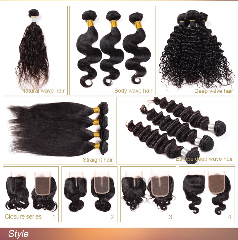 14 brazilian different types of curly weave hairbrazilian 100 14 brazilian different types of curly weave hair brazilian 100 human hair with durable pmusecretfo Choice Image