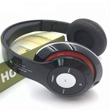 Bluetooth V4.0+EDR wireless Headphone, fashion sport bluetooth headset, hot selling china bluetooth headset