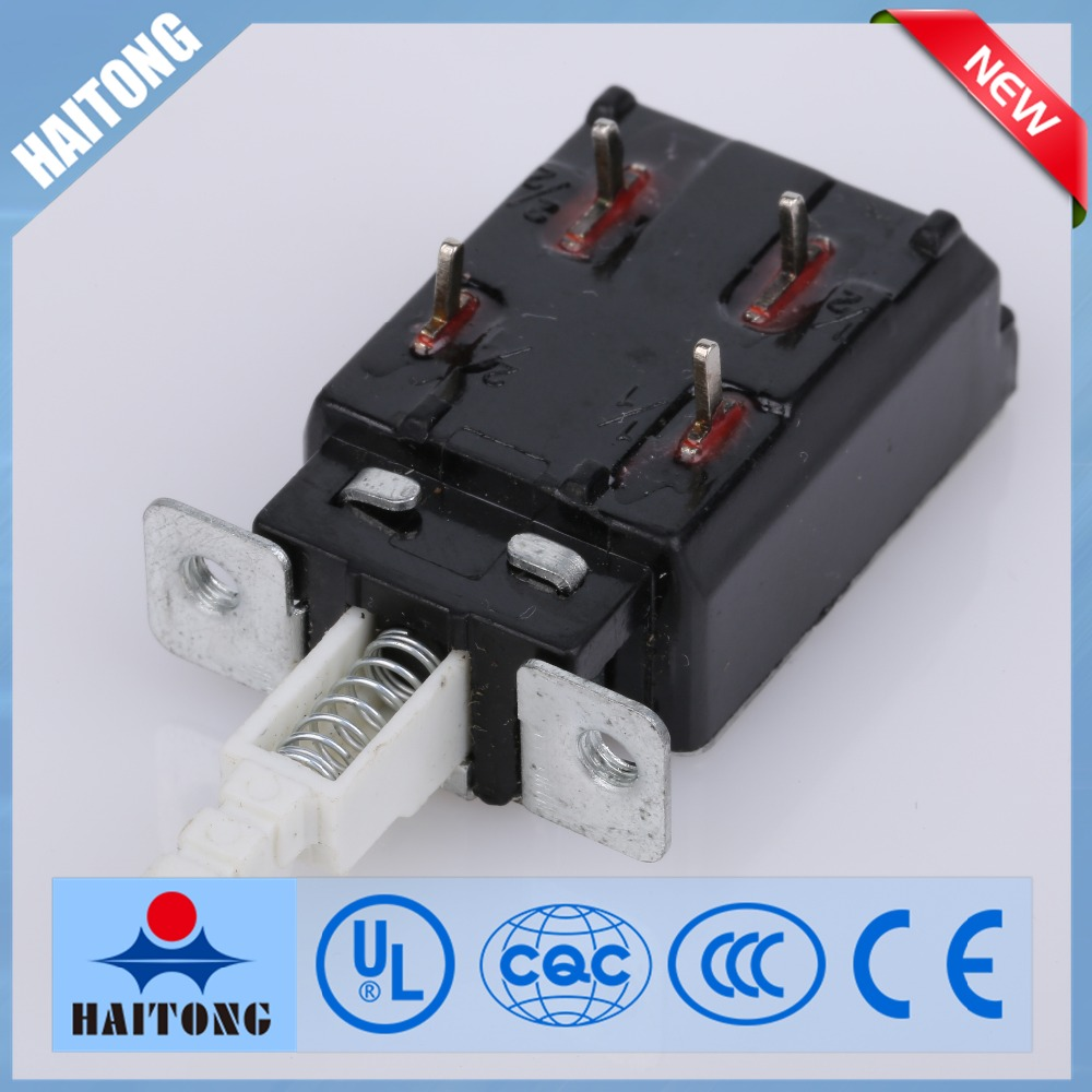 high quality SDKE-3 electrical power supply switch china supplier