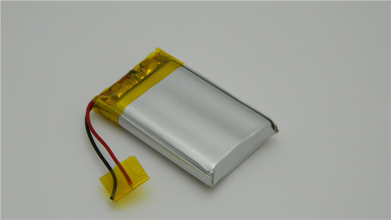 Custom li ion polymer battery cell /lithium ion battery technology supplier