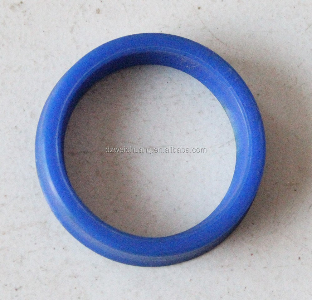 automobile parts/supplier Rubber seal ring